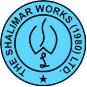 Shalimar Works Logo