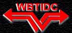 WBTIDC logo