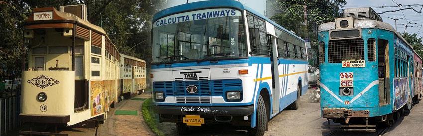 CTC Bus